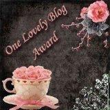 lovelyblog (1)