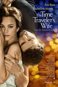 200px-The_Time_Traveler's_Wife_film_poster