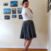 etsy-pavlova-wrap-top-skirt-back-view1