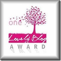 onelovelyblogaward_thumb