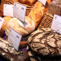 bread2_210_210_c1