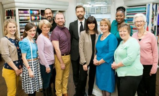 the_great_british_sewing_bee__meet_the_contestants