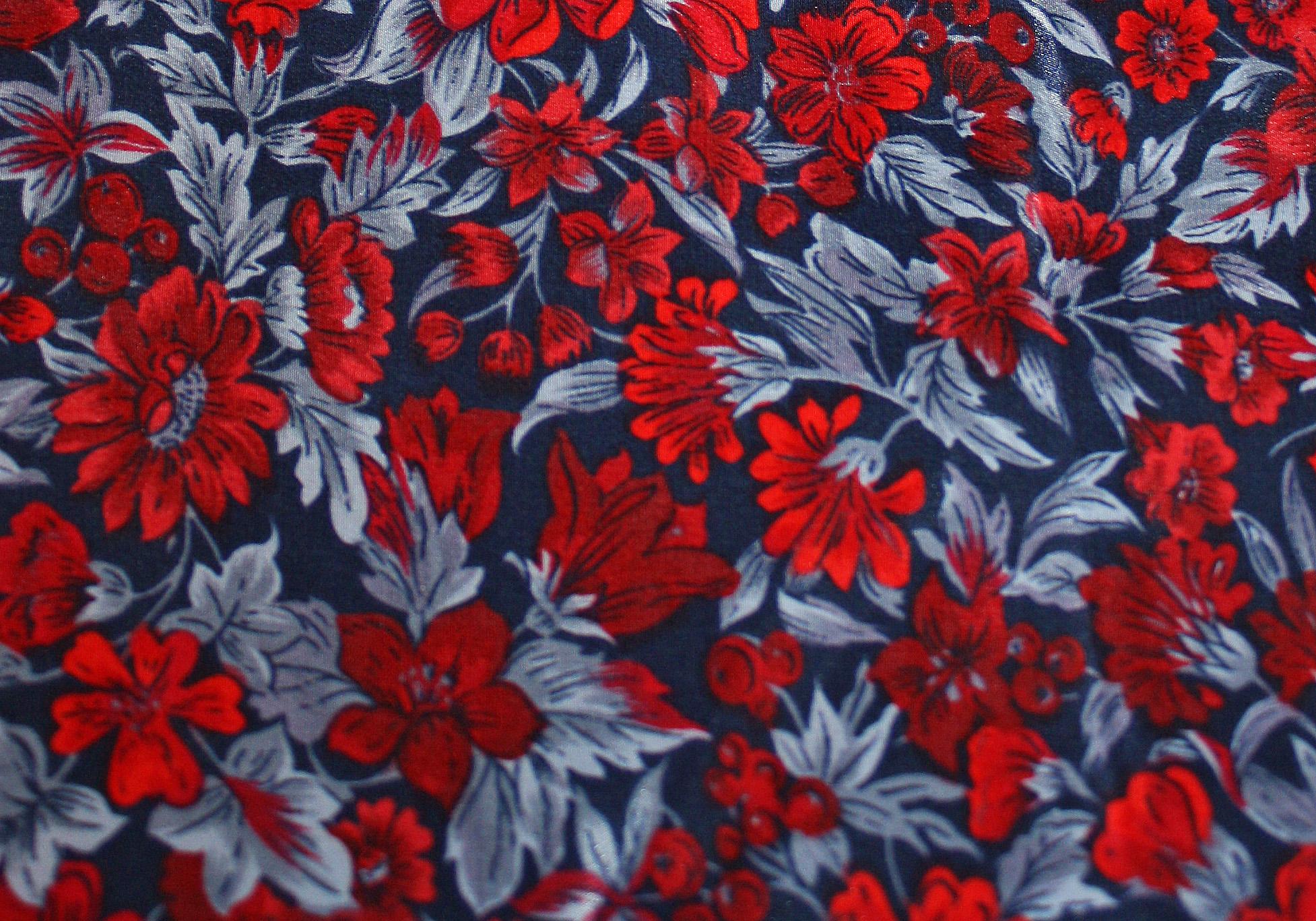 John Kaldor floral