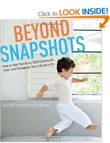 Inspiration and education for better photos from Boy.