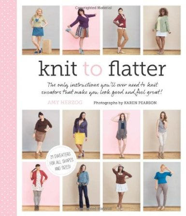 The companion book to the Craftsy course from Button.