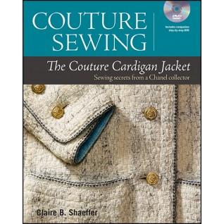 cardigan_jacket