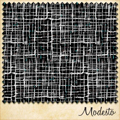 modestonoir_crimp-400x400
