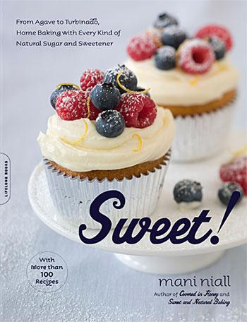 Sweet_large
