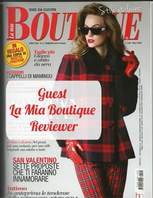 guest-la-mia-boutique-reviewer-button