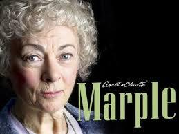 marple 1